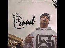 El Corral - Terco92