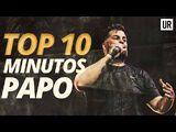 Top 10 Minutos de PAPO -FMSArgentina