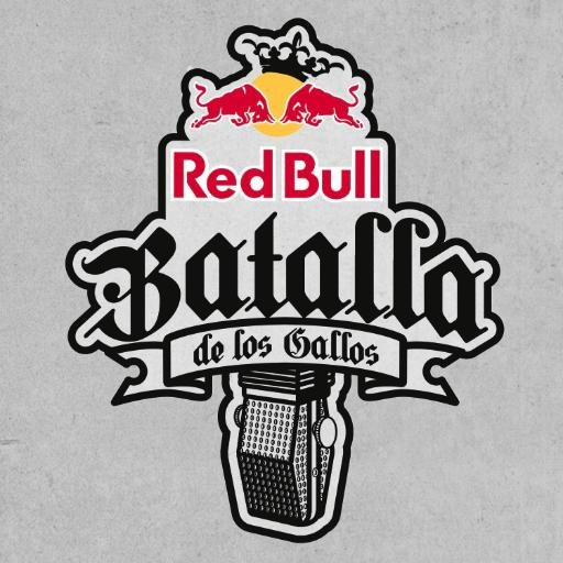 Red Bull Batalla de los Gallos Nacional Perú 2016