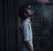 SM Shahbaj Rap Fandom