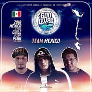 Tmexico2019