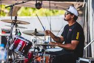 Rebound-2020-MSON-Bleeza-Drumming