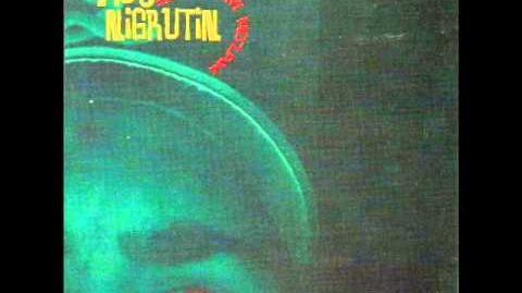 Ajs Nigrutin - Nigrutinski Receno (2002) Full Album