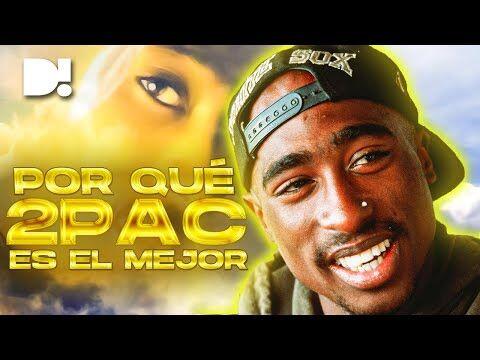 TUPAC_ES_EL_MEJOR_Y_NO_HAY_DISCUSIÓN