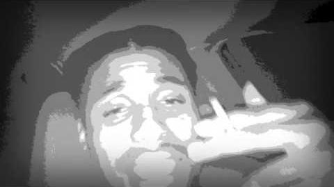 Baby Eazy-E (E3) - I Seen Alot (Fan Video)