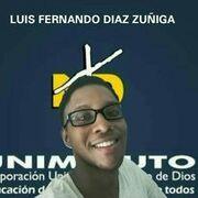 Yefri Zuñiga, Uniminuto Soacha.jpg