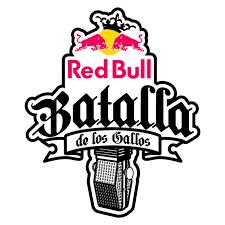 Red Bull Batalla de los Gallos Nacional Perú
