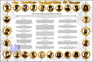 Las Declaraciones De Paz del Hip Hop.jpg
