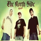 The North Side Kings (2011)