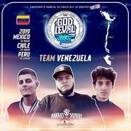 Tvenezuela2019