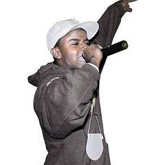 Junior Honduras Rap Bicampeon imag 002.jpg