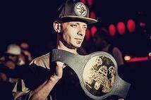 Dtoke-campeón-internacional