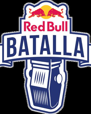 Red Bull Batalla Wiki Rap Fandom