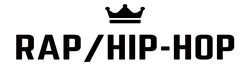 Rap/Hiphop Wiki