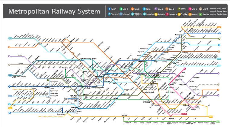 Subwaymap eng.jpg