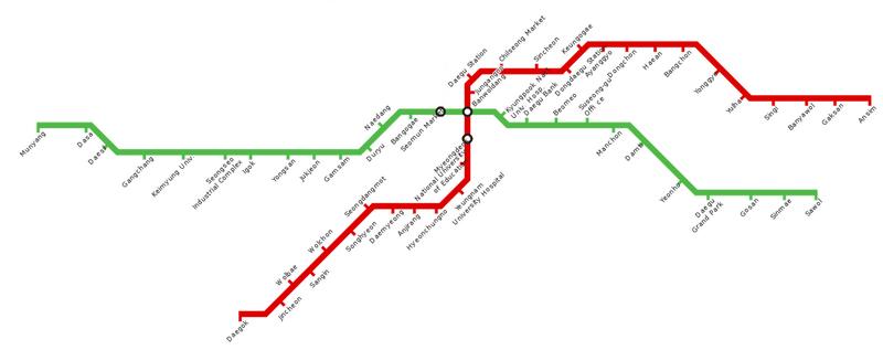 Daegu Metropolitan Transit Map.png