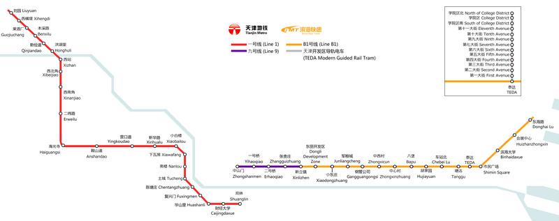 Tianjin Subway.png