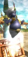 Genie Evo 1 screenshot