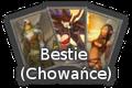 Bestie menu.png
