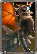 Pet tier6 white dragon.jpg