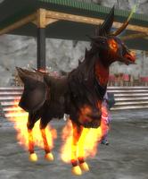 Nightmare Evo 3 screenshot