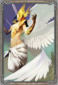 Pet tier4 angel.jpg