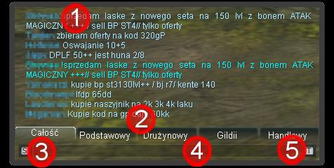Polski czat Czat Wideo