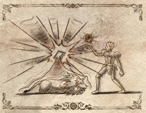 Creature-taming-artwork.png
