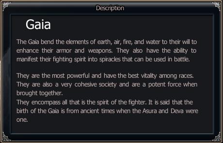 Race Info - Gaia.png