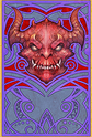 Devil DemonHD.png