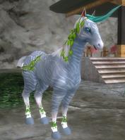 Unicorn Evo 2 Staged screenshot