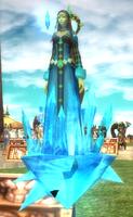 Ice Maiden Evo 2 Staged screenshot
