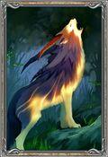 Pet tier2 wolf.jpg