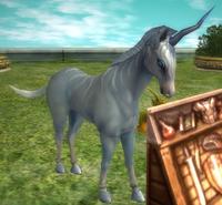 Unicorn Evo 1 Staged screenshot