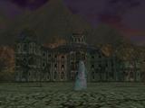 Sirag Ruins