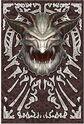 Card dragon lv1.jpg
