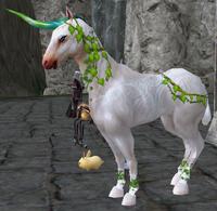 Unicorn Evo 2 screenshot