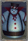 Pet tier6 snowman.jpg