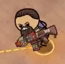 Burst rifle.png