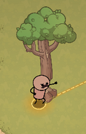 Naked Florida Man Punches Tree.png