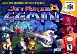 Jet Force Gemini.jpg