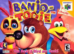 Banjo-Tooie.jpg