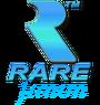 Rarefanon.png