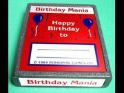 2-birthday-mania-atari-2600-15000-35000.jpg
