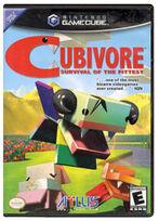 Cubivore.jpg
