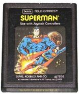 Superman-picture-sears-176x210