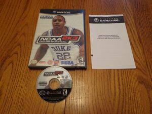 Ncaa college gamecube.jpg