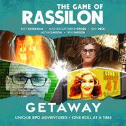 107-Getaway v1