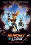 Ratchet&Clank Movie Cover.jpg