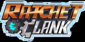 Ratchet-and-clank-badge-01-ps4-eu-04jun15.png